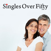 Online hookup for over 50s in australia